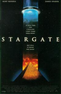 StargateOriginalMovieCover.jpg