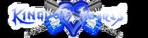Wiki-wordmark (1)2.png