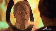 Stargate doci.jpg