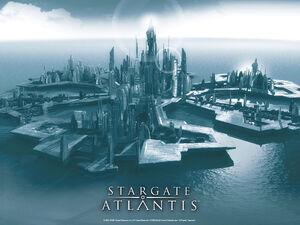 Wallpapers 2992-46-Stargate-Atlantis.jpg