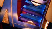 180px-ThorCrystals.jpg