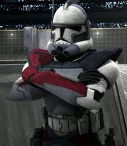 Colt's Armor.jpg