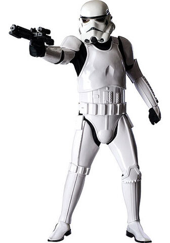 Archivo:Authentic-stormtrooper-cost-1-.jpg