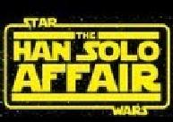 Archivo:Han Solo LEGO film.png