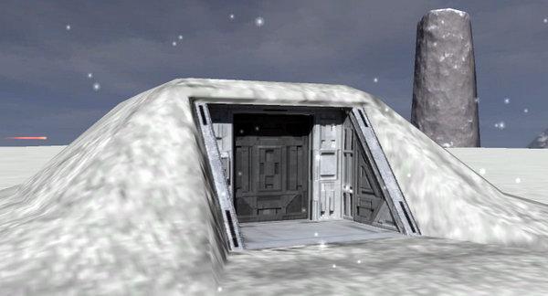 Archivo:Puerta a la Academia Jedi Telosiana.jpg
