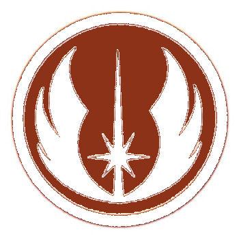Archivo:Jedi Order2.jpg