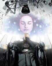 Remordimientos de Vader.jpg