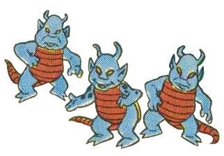 Archivo:Fleebog trio.jpg