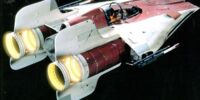 Interceptor RZ-1 Ala-A