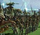 Gran Ejército Gungan