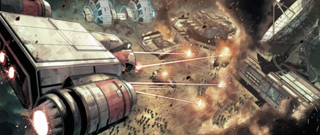 Archivo:Endor Imperial outpost assault.png