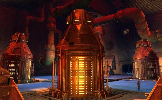 Archivo:The Works generator.jpg