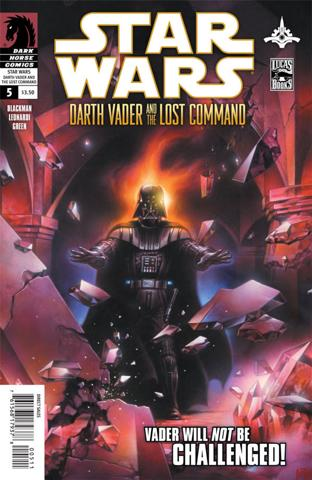 Archivo:Lost Command 5.jpg