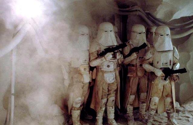 Archivo:Snowtroopers.jpg