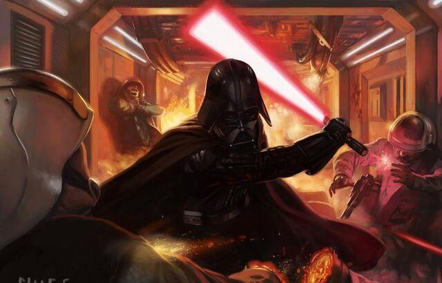 Archivo:Vader's justice TCG by Murray.jpg