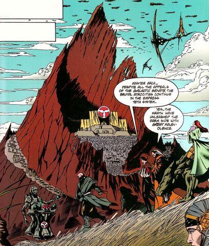 Archivo:Conclave on Deneba.jpg