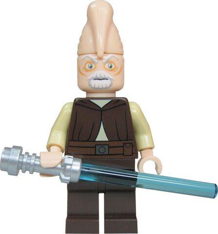 Archivo:LEGO Ki-Adi-Mundi.jpg
