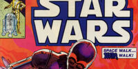 Star Wars 58: Sundown