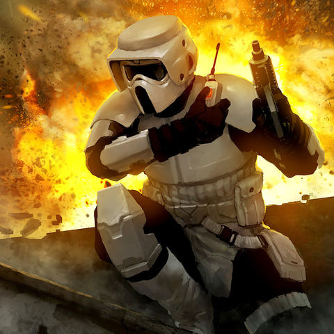 Archivo:Stormtrooper Commando.jpg