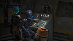 The Forgotten Droid 40.jpeg