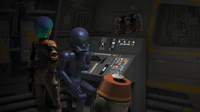 Archivo:The Forgotten Droid 40.jpeg