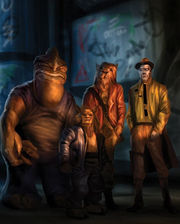 Archivo:Last of the Jedi by Chris Scalf-0.jpg