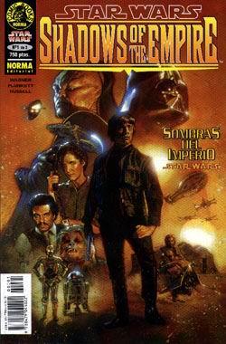 Archivo:Sombras del imperio.jpg