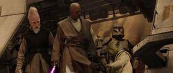 Yoda mace windu ki-adi-mundi battle of geonosis.jpg