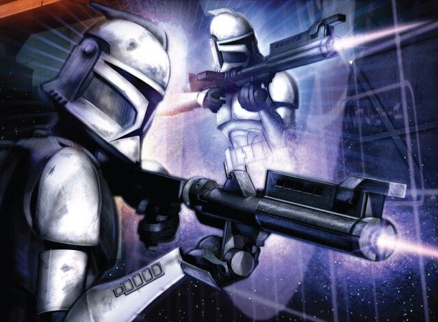 Archivo:Torrent Company troops.jpg