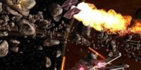 Batalla de Geonosis (Guerra Civil Galáctica)