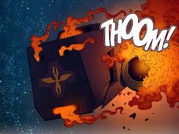 Archivo:Explosion.jpg