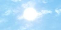 Alderaan (estrella)