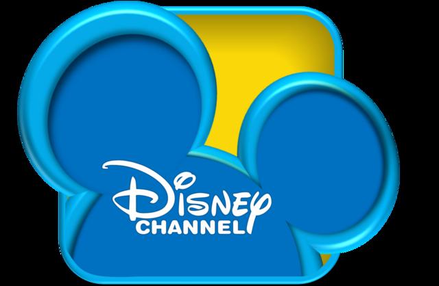 Archivo:DisneyChannelLogo.png