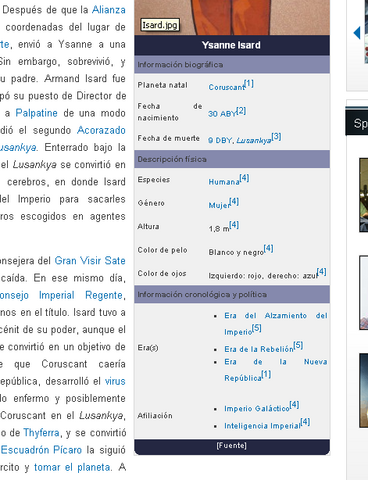Archivo:Infobox.png