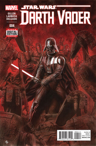 Archivo:Star Wars Darth Vader 4.jpg