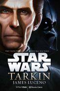 Tarkin (novela)
