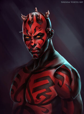 Archivo:Darth maul.jpg