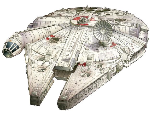 Archivo:Falcon NEGVV.jpg