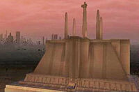 Jedi Temple SWFU (2).JPG