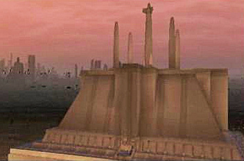 Archivo:Jedi Temple SWFU (2).JPG