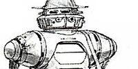 Eliminador 434