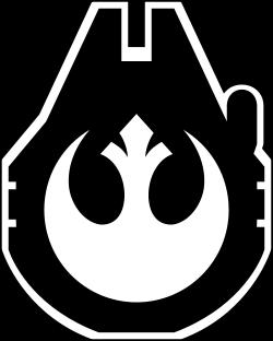Archivo:EscuadronRenegado(Simbolo).png