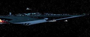 SW Executor 01.jpg