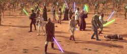 Jedi circle.jpg