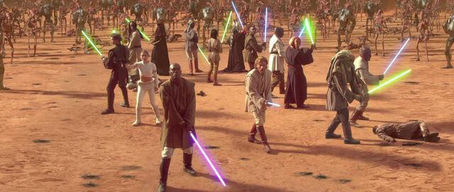 Archivo:Jedi circle.jpg