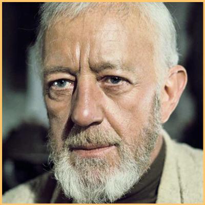 Archivo:Obi Wan-concurso.PNG