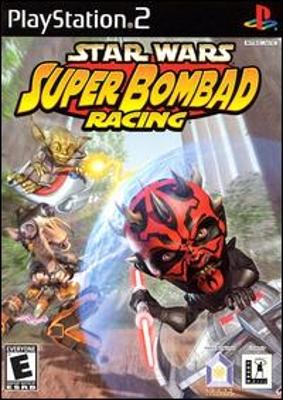 Archivo:S.b.racing.jpg