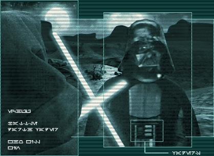Archivo:Echuu Vader.jpg