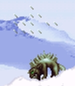 Archivo:Icecat.jpg