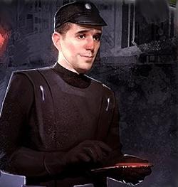 Archivo:Imperial Ensign.jpg